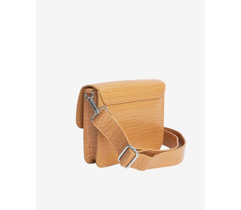 HVISK Cayman Pocket Beige