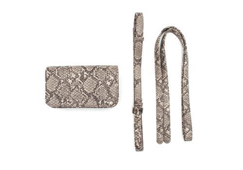 Denise Roobol Denise Roobol Belt Bag Snake
