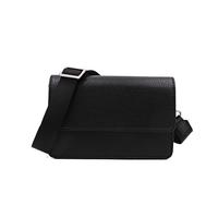 Denise Roobol Clutch Bag Black