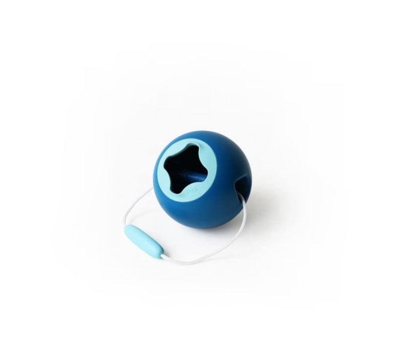 Quut Mini Ballo Dark Blue 1,7 L
