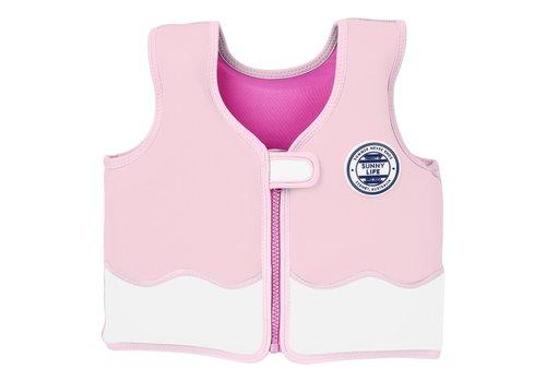 Sunnylife Sunnylife Kids Float Vest 'Unicorn' 1-2 yrs