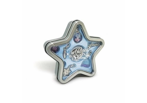 Nebulous Stars Nebulous Stars Mini Juwelenset Iceana