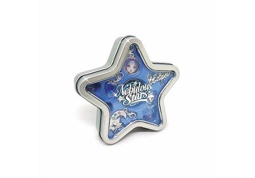 Nebulous Stars Nebulous Stars Mini Juwelenset Eclipsia