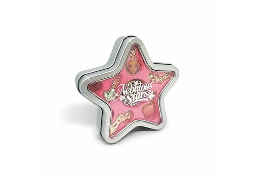 Nebulous Stars Nebulous Stars Mini Jewelry Set Hazelia