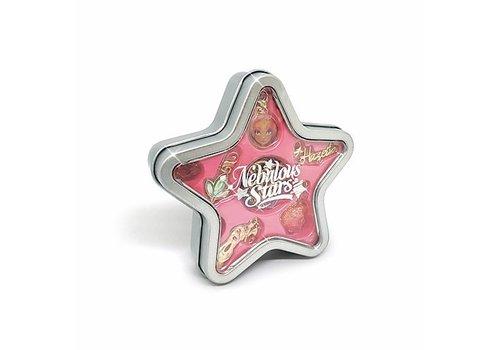 Nebulous Stars Nebulous Stars Mini Juwelenset Hazelia