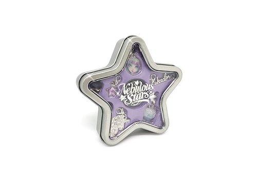 Nebulous Stars Nebulous Stars Mini Jewelry Set Isadora