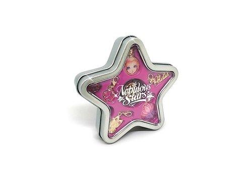 Nebulous Stars Nebulous Stars Mini Jewelry Set Petulia