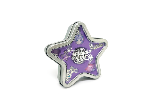 Nebulous Stars Nebulous Stars Mini Jewelry Set Nebulia