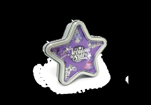 Nebulous Stars Nebulous Stars Mini Juwelenset Nebulia