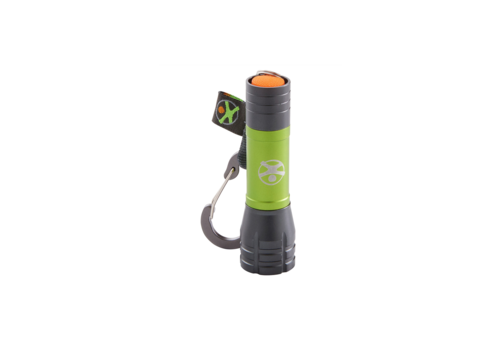 Haba Haba Terra Kids Mini Flashlight