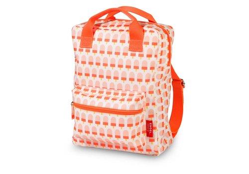 Engel Engel Backpack Ice-lolly Medium