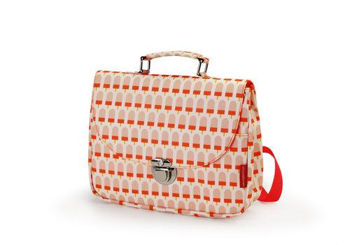 Engel Engel School Bag Ice-lolly Small