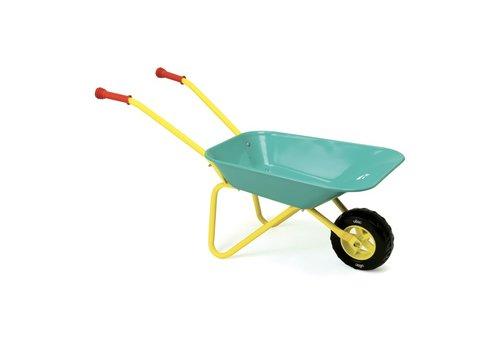 Vilac Vilac Metal Gardening Wheelbarrow