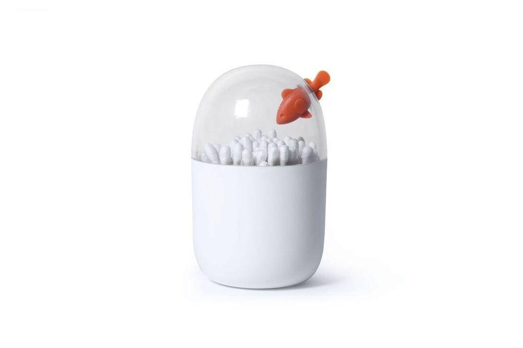 The Clown Fish   682x1024
