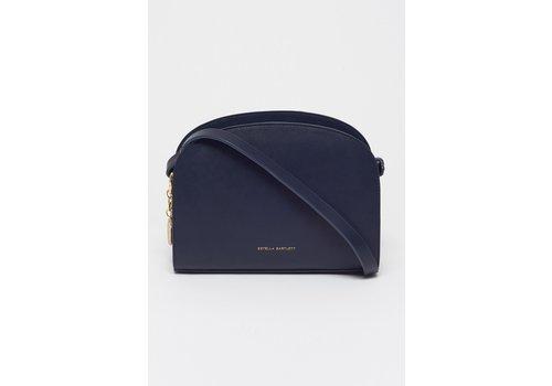 Estella Bartlett Estella Bartlett The Deacon Bag Navy Blue