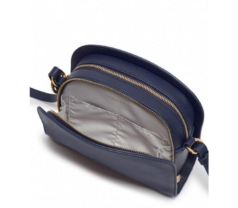 Estella Bartlett The Deacon Bag Navy Blue