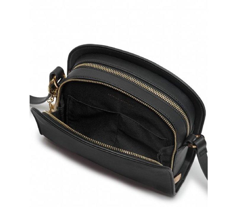 Estella Bartlett The Deacon Bag Black