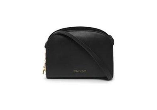 Estella Bartlett Estella Bartlett The Deacon Bag Zwart