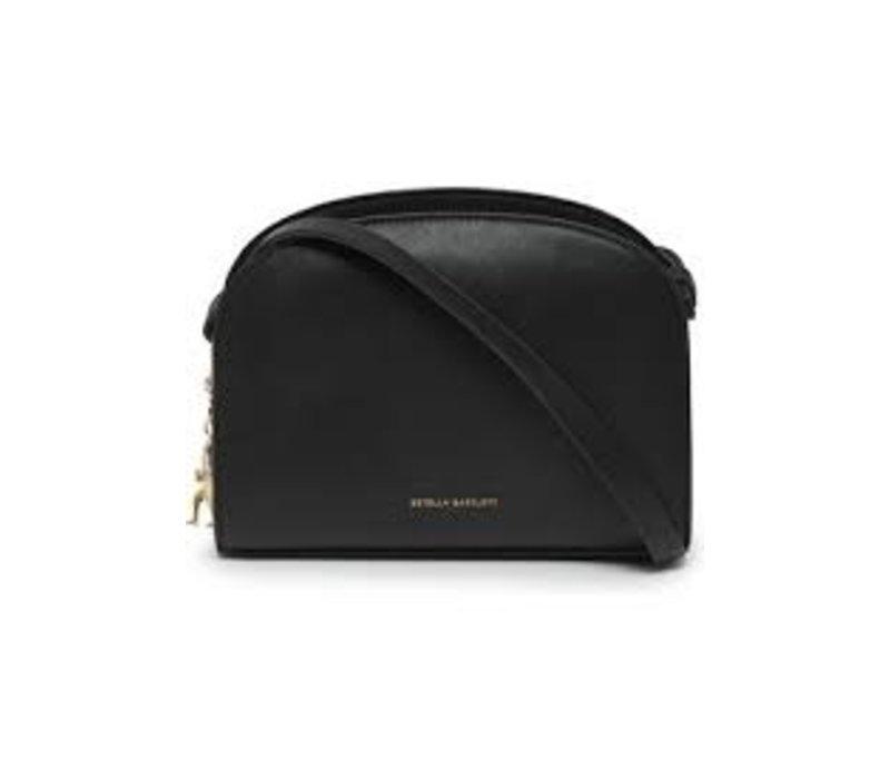 Estella Bartlett The Deacon Bag Noir