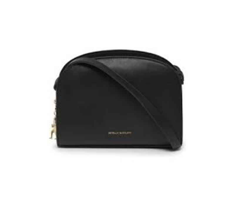 Estella Bartlett The Deacon Bag Zwart