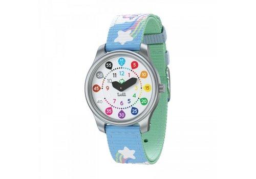 Twistiti Twistiti Wristband Unicorn (without watch)