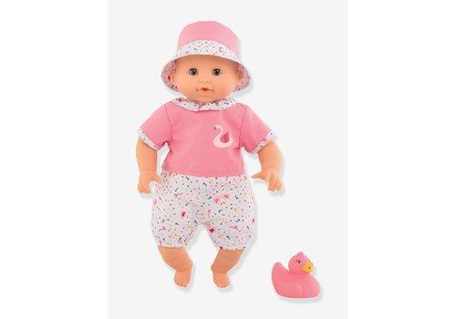 Corolle Corolle Baby Doll Bath Calypso 30 cm