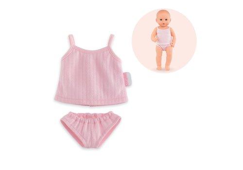 Corolle Corolle Ondergoed Set voor Babypop 36 cm