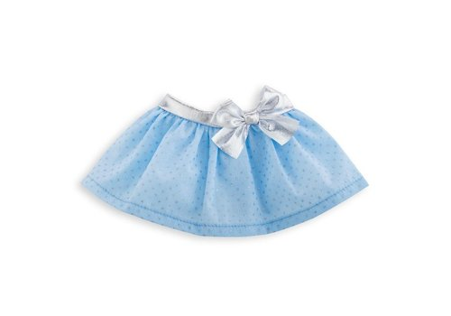 Corolle Corolle Party Skirt for Ma Corolle Doll
