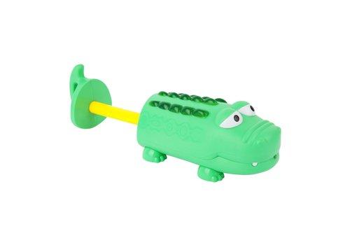 Sunnylife Sunnylife Waterspuit Croc