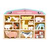 Tender Leaf Toys Tender Leaf Toys Farmyard Animals