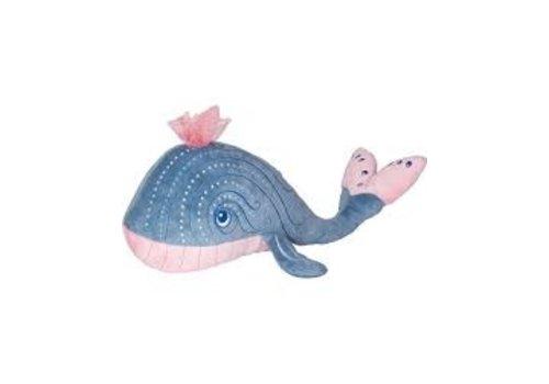 Die Spiegelburg Princess Lillifee Whale Jonny