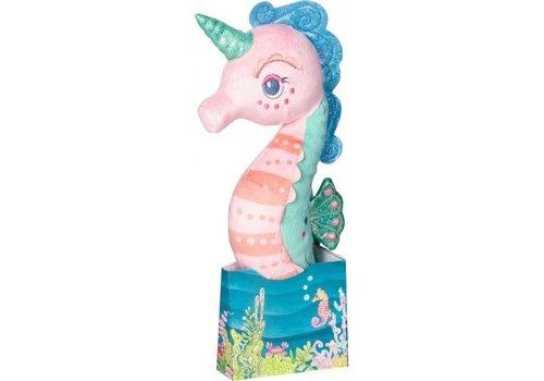 Die Spiegelburg Princess Lillifee Seahorse