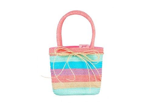 Souza! Souza! Bag Nina Striped