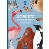 Clavis Clavis leesboek 'De Beste Mama's En Papa's'