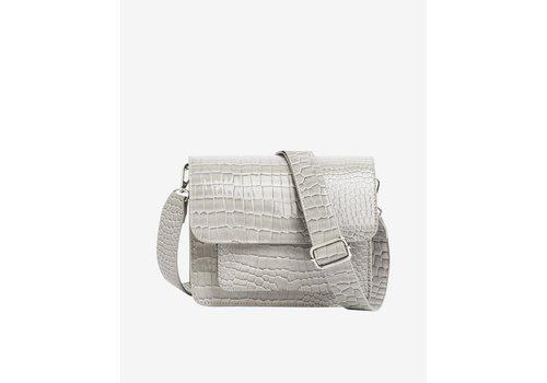 HVISK HVISK Cayman Pocket - Light Grey