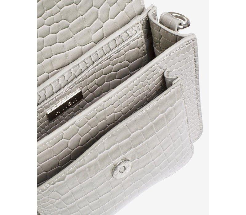 HVISK Cayman Pocket - Light Grey