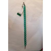 HVISK Chain Handle - Green