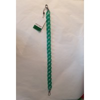 HVISK Chain Handle  - Groen