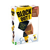 Tactic Tactic Block Out! Card Game