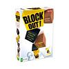 Tactic Tactic Block Out! Kaartspel