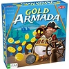 Tactic Tactic Gold Armada - Game of Strategy