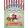 Selecta Selecta Activity Book Fun Paradise
