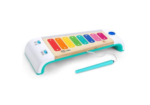 Hape Hape Magic Touch Xylophone