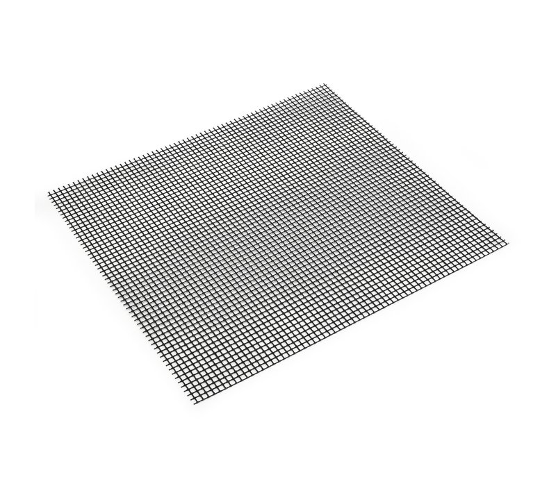 Barbecook Grill Mesh