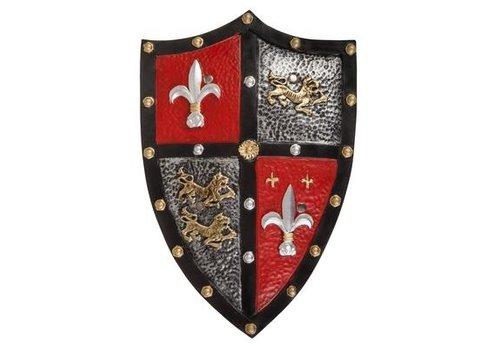 Great Pretenders! Great Pretenders Knights' Shield
