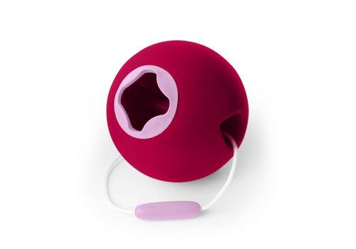 Quut Quut Ballo Kersen Rood 19 cm