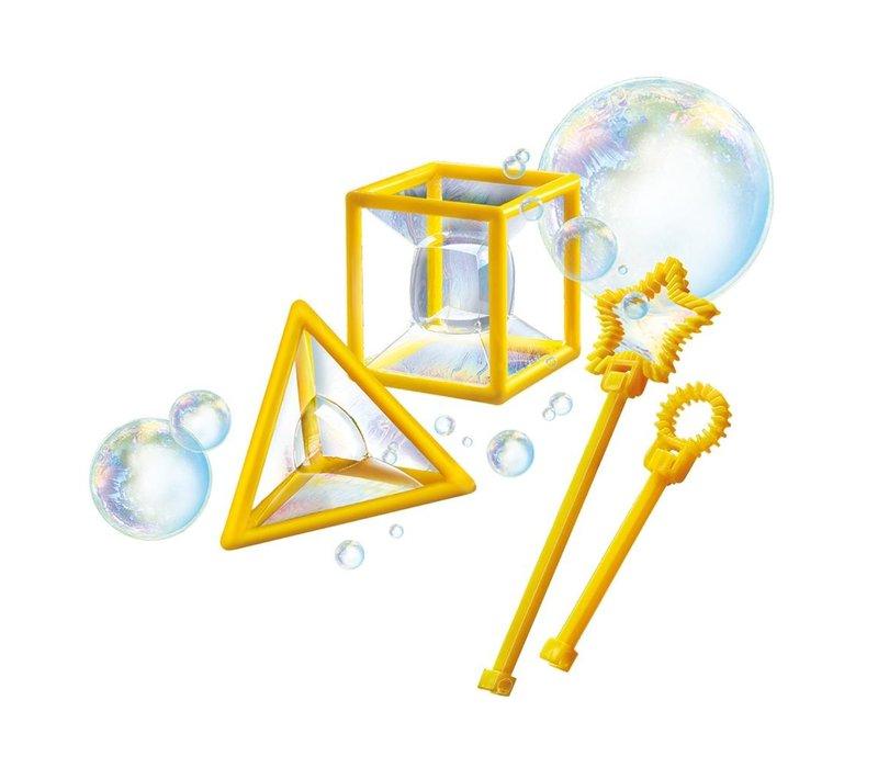 4M Kidzlabs Bubble Science