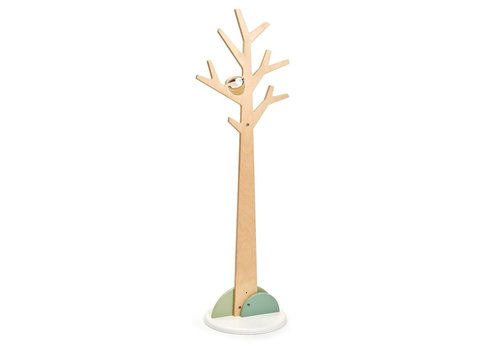 Tender Leaf Toys Tender Leaf Forest Coat Stand