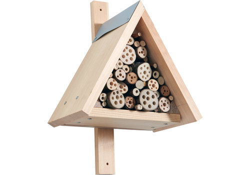 Haba Terra Kids  Building Kit Insect Hotel