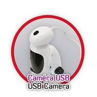Buki Digital Microscope 3 in 1